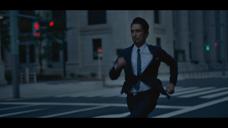 AUDI A7 Sportback – Run