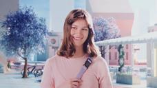 Coppel 购物广告手机