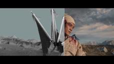 八佰 电影特效VFX-01