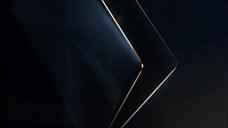 ASUS ZenBook 3 笔记本广告 [2019][日本]