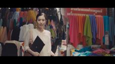HP笔记本广告 [2019][日本]