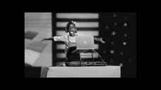 Mac 苹果广告 International Women Day[欧美][2020]
