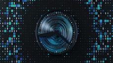 Wellit  科技感宣传片