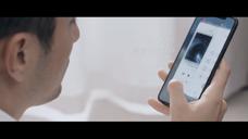 Fiio-M15 网商版 2020