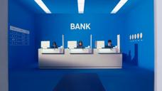 APP-FINNQ手机记账应用广告[韩国][2020.9]