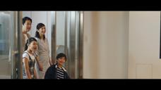 家居-大塚家具广告ずっと居たい場所に編[日本][2020.9]