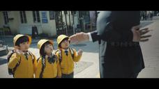 公益-戒烟广告 (2)[韩国][2020.9]