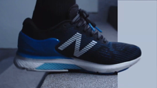 服饰-NB运动鞋广告[韩国][2020.9]