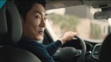 保险业 - AXA安盛保险公司广告[2018][韩国] (2)