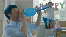 医药 - CIGNA牙齿保险广告[2018][韩国]