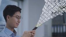 APP-JOBKOREA 求职应用广告[韩国][2020.3]