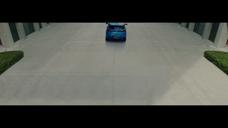 BMW X2 广告