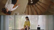 Prada 七夕 2020 现代爱情故事