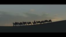 蚁集团公益短片《种》暖心上映