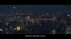 李宗盛X奔驰 预告带来作品《虽坐拥珍物,宁虚怀若谷》