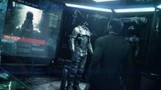 2013 Ubisoft Splinter-Cell-Blacklist-I-Am-Everywhere