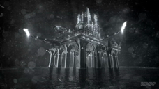 CALL OF DUTY Ghosts - Black Ice