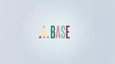 网络-BASE 购物网站广告 2020