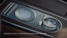 Genesis SUV 广告 2020