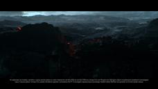 斯柯达岩浆篇2020