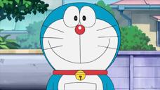 京东动漫好物季-哆啦A梦