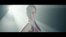 京东美妆-99花木兰
