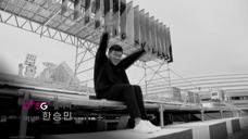 LG U+5G网络广告2[韩国][2020.3]