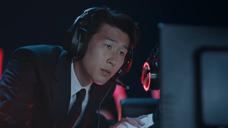 SKT 5GX 广告[2019][韩国]