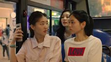 金妍儿SKT 5G X 广告 韩国 2019