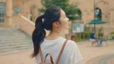 KT 5G 网络广告 旅行篇 韩国 2020