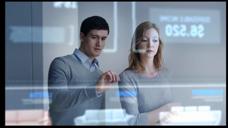 未来智能生活合集.NTT DATA Technology Foresight Future