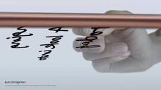 Galaxy Note20 Ultra- Official Introduction Film