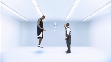 Nike Brand Jordan Gadgets
