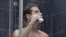 剃须刀 科技感Philips - Future of Mens Grooming