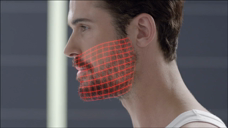 Philips - Future of Mens Grooming