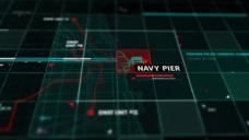 Splinter Cell Blacklist  UI GFX Montage