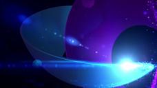 Corbion Logo Unveil