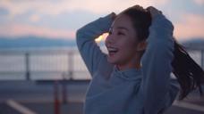 百货-Klug 按摩贴广告[韩国]
