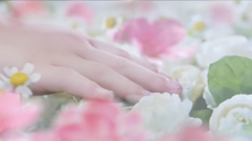 百货-Magiclean Natural Essence 清洁剂广告[泰国]