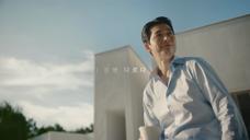 地产-CENTREVILLE 广告[韩国]