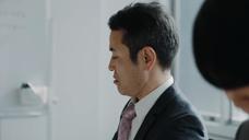 光回線のNURO 宽带广告 光_会社[日本][2020.4]