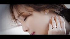 Golden dew 珠宝广告[韩国]