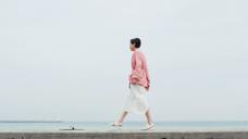 JILLSTUART 女鞋广告 good luck shoes in gyeongju 韩国2020