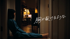 服饰-黛安芬内衣 日本 2020