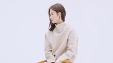 宋慧乔 SUECOMMA BONNIE 鞋广告 SHINE ON ME[韩国]