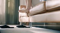 SOFASKINS沙发套广告[韩国]