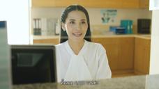 TQM 车险广告 Health on Top[泰国]