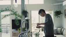 ASAHI 啤酒广告 日本2020