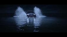 宝马BMW M震撼淋漓