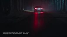 宝马BMW 自动驾驶  万圣节篇